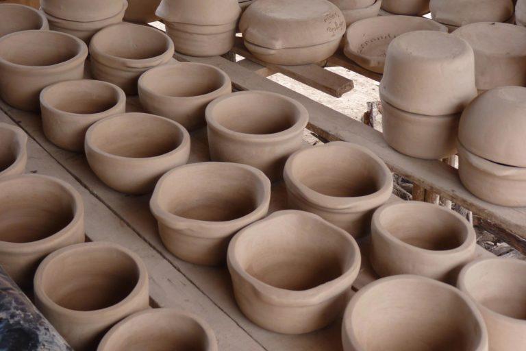 clay-